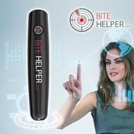 【美國BITE HELPER】高頻衛星加熱科技 蚊蟲叮咬止癢神器 神奇止癢筆