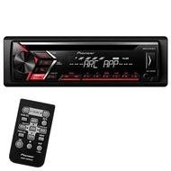 先鋒 Pioneer DEH-S1050UB ONE DIN RADIO CD/MP3 汽車音響主機