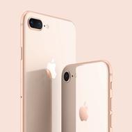 iphone 8 64g 256g 8 plus 64g 256g 4.7/5.5吋 二手