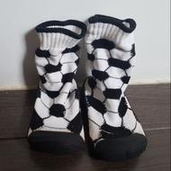 襪型學步鞋13cm