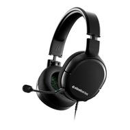 SteelSeries 賽睿 Arctis 1 Xbox Series X 2年保 電競耳機 宇星科技