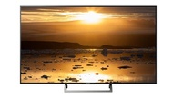 ​Sony KD-43X8000E 43 4K Ultra HD Android Smart TV