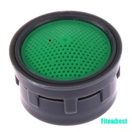 Fsmy Water Saving Water Faucet Aerator Bubbler Core Nozzle Filter Accessory Daily