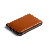 【Sunny Buy】◎預購◎ Bellroy Travel Folio 護照夾