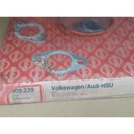 NOS Volkswagen Audi parts Engine Gasket for VW BEETLE