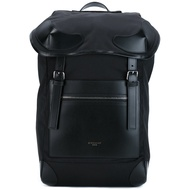 Givenchy Rider Backpack 後背包