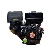 Gasoline Engine (gasoline Engine) - Yasuka Titanium 390 (13hp)