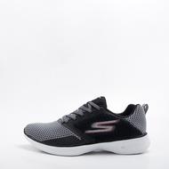 Skechers  (女) 健走系列 GO WALK 4 健走鞋 大尺碼 14930BKPK  現貨  零碼出清