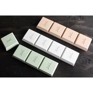 日本🇯🇵Soil Drying Block 珪藻土防潮磚/乾燥劑 (一組四塊)