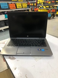 Notebook HP Elitebook 820G2 Core i7 / RAM 8 / SSD 512GB/ จอ 12.5""