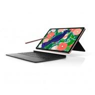 三星(SAMSUNG) GALAXY TAB S7+ 原廠書本式鍵盤保護套