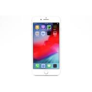 【曼尼3C】Apple IPHONE 8 PLUS 64G 64GB 銀 二手 蘋果手機 #37951