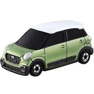 任選TOMICA 多美小汽車NO.046 大發CAST_TM046A4 多美小汽車