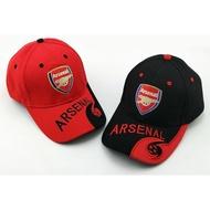 High quality Arsenal Cap Arsenal Hat