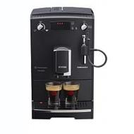 展示機-NIVONA CafeRomatica 全自動義式咖啡機 NICR 520【福利品】