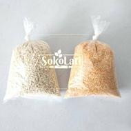 250Gr Bread Flour