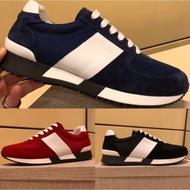 Prada 男鞋 三色 運動鞋