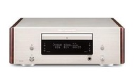 Marantz HD-CD1 CD播放機(日規)