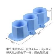 Cement Pot Mould Industrial Cement Flower Pot Mold