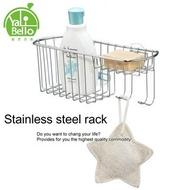 不鏽鋼水槽側掛籃 水槽架 洗碗精架 廚房製物收納架