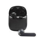 Xiaomi 小尋兒童電話手錶 F3 (Chinese Version) Blue
