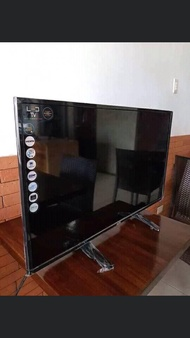 BRAND NEW ACE TV 24 INCHES