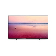 PHILIPS 55PUT6784/98 55 IN ULTRA HD 4K SMART LED TV (EXCLUSIVE MODEL) Screen Technology: LED