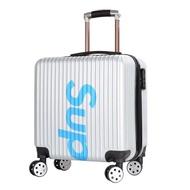 รถเข็นเด็กสำหรับผู้ชายและผู้หญิง18-กระเป๋าเดินทางเด็กนิ้วกระเป๋าเดินทางเด็ก20กระเป๋าเดินทางสำหรับเด็กล้อสากลนิ้ว