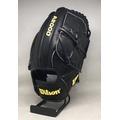 WILSON A2000 美規棒球手套