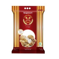 Twins Gold Chakra Flour For Bread 5 Kg