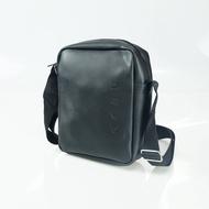 DEVY กระเป๋าสะพายข้าง รุ่น 032-1014-2