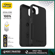 Original OtterBox Commuter Serie Case For Apple iPhone 11/ iPhone 11 Pro/ iPhone 11 Pro Max