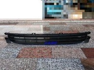 LEXUS系列 CT200H 2011 全新原廠件 前保桿 通風網