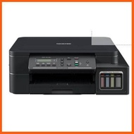 Best Saller BROTHER DCP-T510W PRINTER INKJET ALL-IN-ONE INKJET TANK By Speedcom printer เครื่อง print computer ACER AN DELL INTEL CPU MAINBOARD TPLINK DECO SD CARD