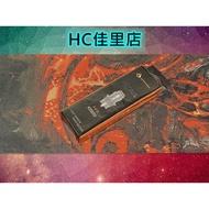 「HC佳里店」Geekvape flint kit 成品芯 (火石/小鋼砲)#芯