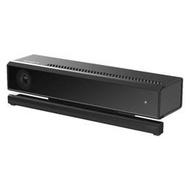 [龍龍3C] 微軟 Microsoft Xbox One Kinect V2 感應器 視訊攝影鏡頭 專用轉接器 適配器