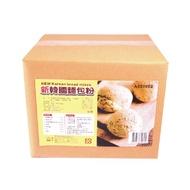 德麥韓國麵包粉/500g/包