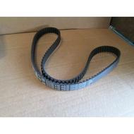 《歐馬國際》036109119AG GOLF LUPO POLO 時規皮帶 正時皮帶 德國原廠 副廠(800元)