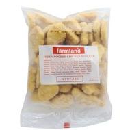 [1KG] Farmland Chicken Nuggets