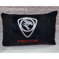 ▼ஐ♙Local stock car cushions Nissan Ringgit money pillow RM50 RM100 RM1000 BANTAL Duit soft comfy Rectangle hot home deco