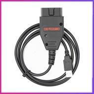 xxq  Galletto 1260 Obd2 Eobd Ecu Auto Chip Tuning Remap Flasher Scan Tool