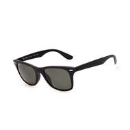 RAY BAN 4195F 601S9A Sunglasses