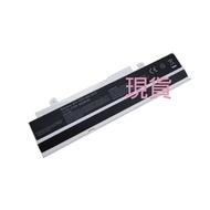 ASUS Eee PC 1015B 1015PW 1016P 1215B A32-1015 1215N 1215P 電池