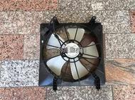 雅哥6代 ACCORD K9 2.0 水箱風扇 另有K6 K7 K8 K10 K11 K12 CRV FIT CITY
