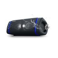SONY 索尼|可攜式防水重低音藍牙喇叭SRS-XB33