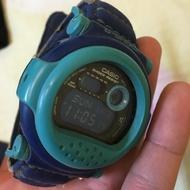 G-shock g-0018 二手 潛水錶