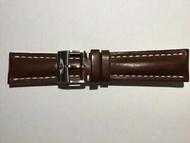 【送料無料】 腕時計 breitlingオリジナルbreitling strap genuine original