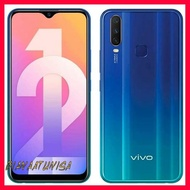 Sale Hp Vivo Y12 Ram 3 64Gb Resmi Vivo Indonesia Vivo Y12 Ram 3   64 Gb