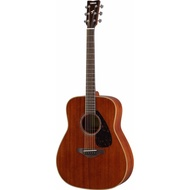 Yamaha FG850 Natural - Acoustic Guitar