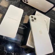 🎉iPhone 11 Pro max 熱賣搶購中🎉  二手~ ☃️ iPhone 11 Pro max ☃️